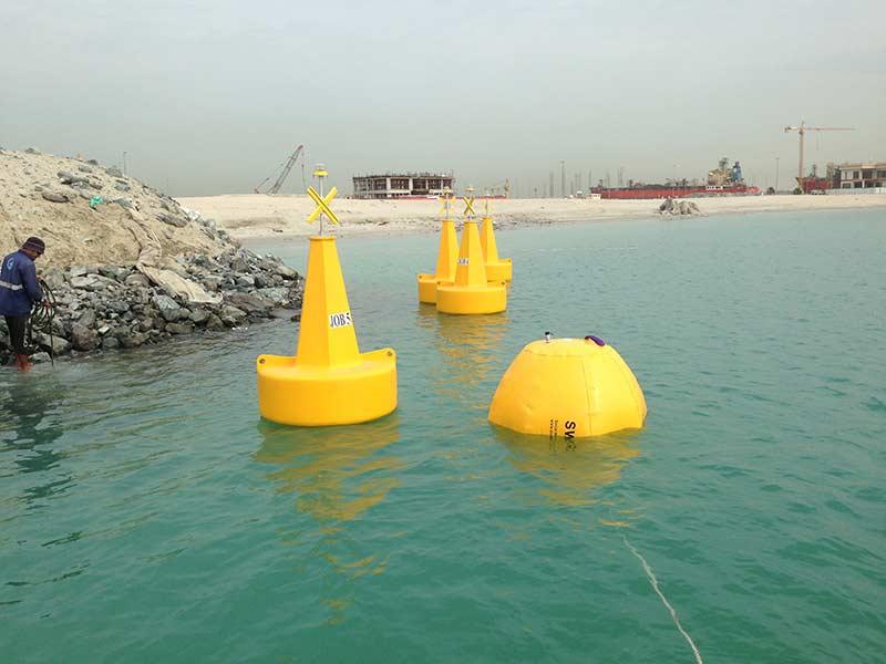 Lifting Bag supplier in UAE