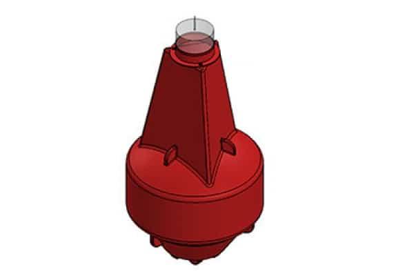 Marker Buoy TM630