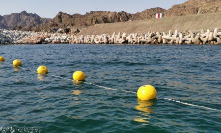 sphere floats triton2